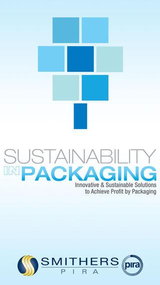 Sustainability in Packaging packaging digest