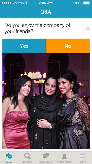 Arab dating singles