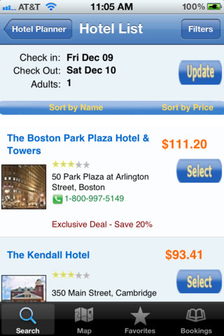 HotelPlanner.com - Hotel Reservations and Deals on Hotels