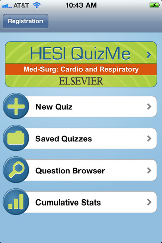 med surg exam study guide Med surg final study guide wesley morris loading  how to study med surg  medical surgical nursing exam:.