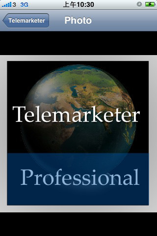 Telemarketing Handbook (Professional Edition) telemarketing jobs