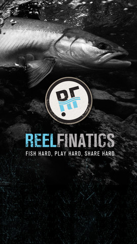 Reelfinatics