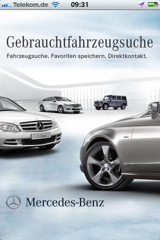 Mercedes-Benz Gebrauchtfahrzeugsuche mercedes benz m xico