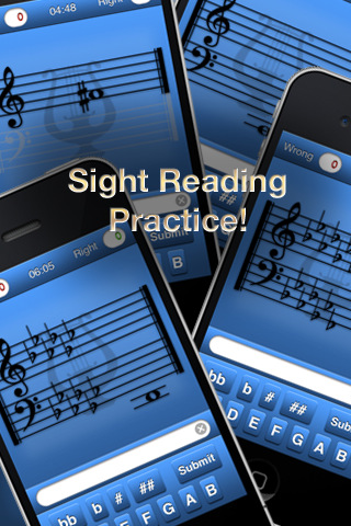 Music Theory and Practice by Musicopoulos