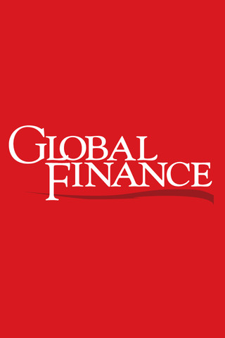 Global Finance Magazine privacy issues today