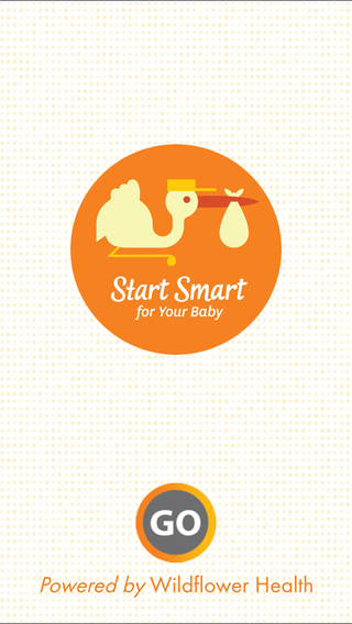 Start Smart for Your Baby: Pregnancy Health and Symptoms Tracker very early symptoms pregnancy
