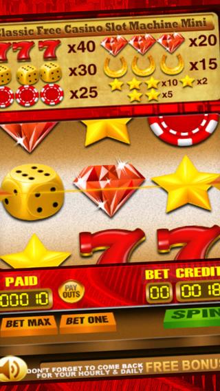 besplatnie-kazino-slot-mashini