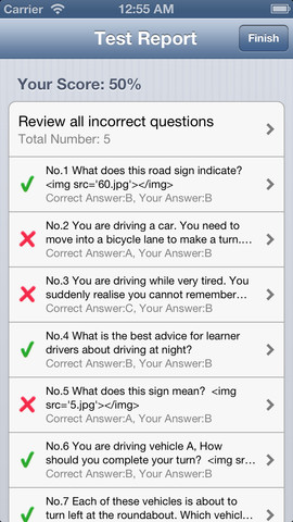 how to get australia learners permit