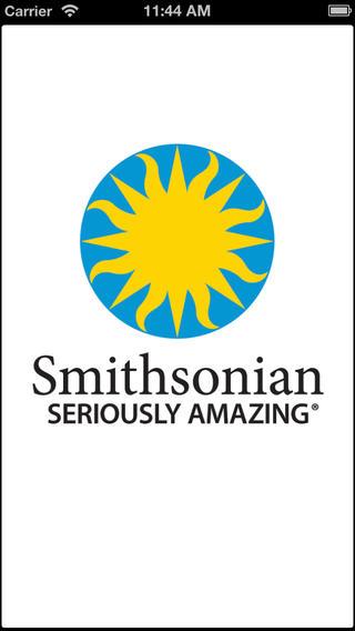 Smithsonian Folklife Festival smithsonian museum