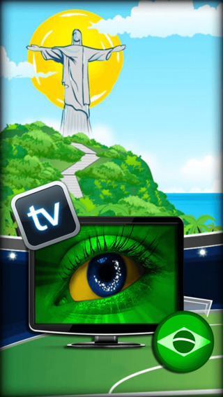 Brazil HD tv projectors