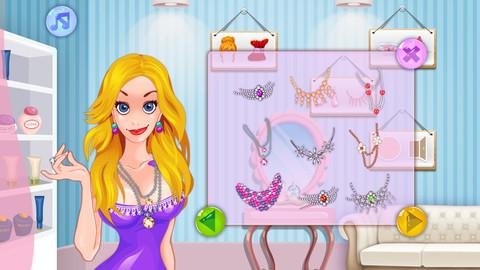 fashion games for girls dropship fashion games for girls fashion