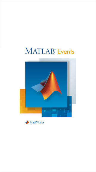 MATLAB and Simulink Events matlab