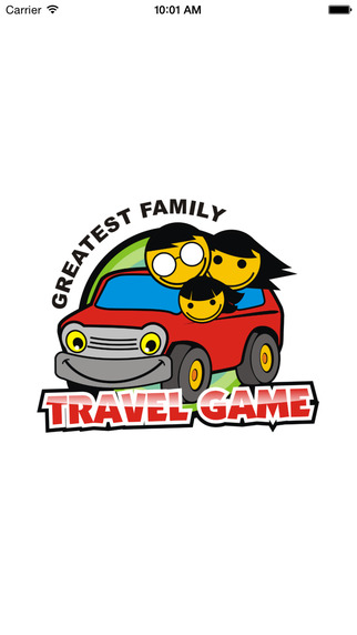 Greatest Family Travel Game family travel blogs