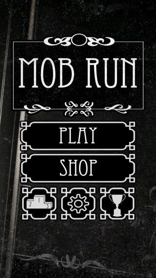 Mob Run