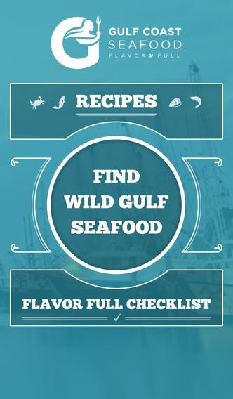 Seafood Finder fresh seafood meat market