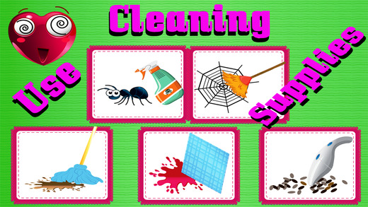 Sandy Cleaning House house cleaning prices