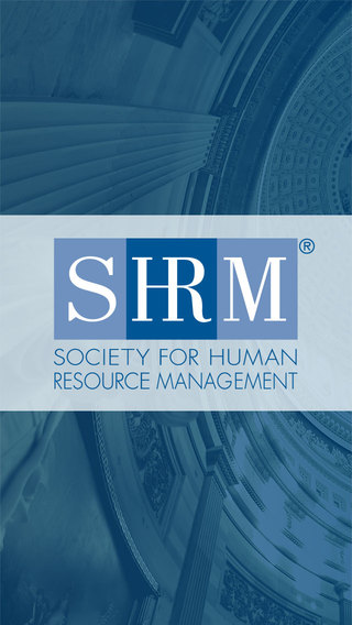SHRM Advocacy– Society for Human Resource Management's HR Advocacy Center social advocacy topics