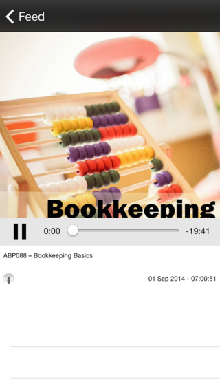 Mobile App Business Podcast - develop and publish successful mobile apps mobile banking apps