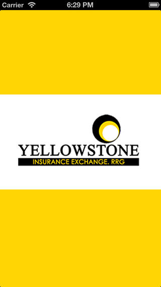 Yellowstone Insurance Exchange product liability definition