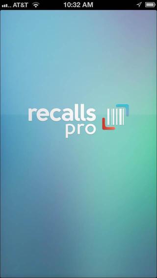 Recalls Pro hyundai recalls
