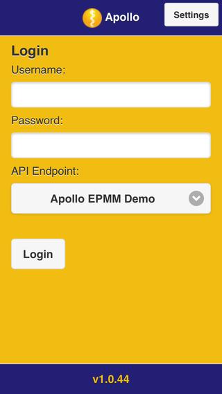 Apollo Mobile multimedia software download