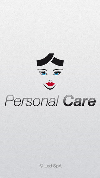 Personal Care personal care homes