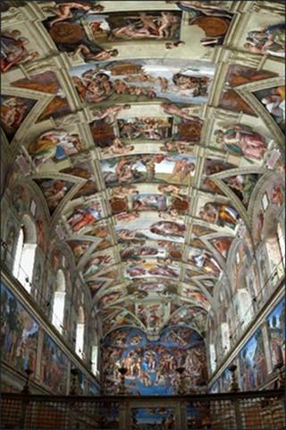 Renaissance Gallery - FREE