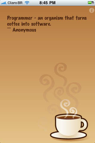 Coffee Quotes coffee quotes
