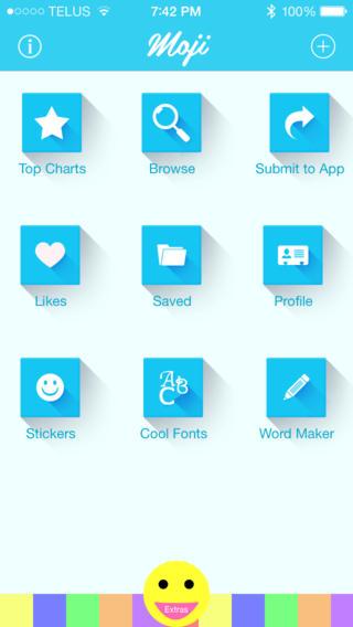 20 Best Free Word Art Creator Apps iOS iPad iPhone |
