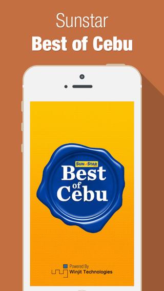 Sunstar Cebu cebu nightlife girls