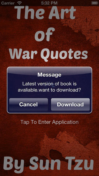 18 Quotes from Sun Tzu Art of War for Politics, Business and Sports
