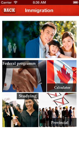 Immigration to Canada.Work. Education, jobs, latest canadian cic news. immigration from baden germany