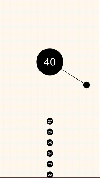 Bounce King Road Qubes - don`t bumble 2 crazy smashy dot of circle and shooty ball drop now