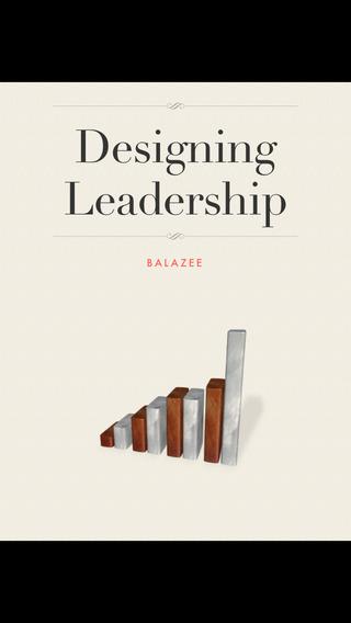 Designing Leadership home designing