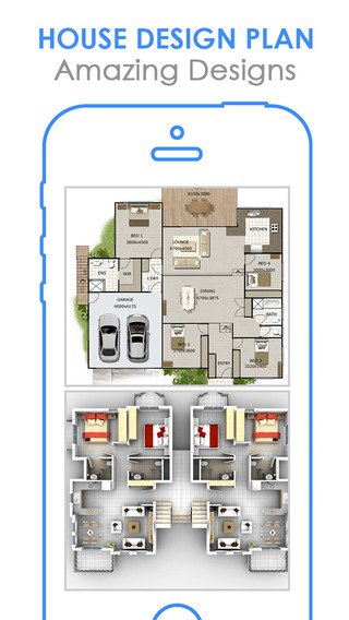 Magical Home Design Plans : Ultimate Collection of Home design Layout hgtv home design