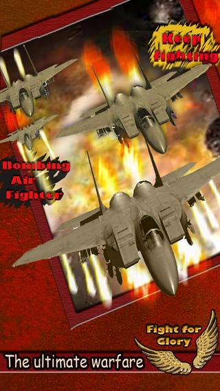 AAa Air strikers bombing heroes : Zombie air craft new zealand air