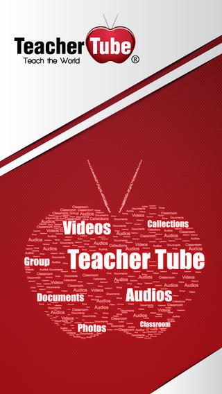 TeacherTube business education teks