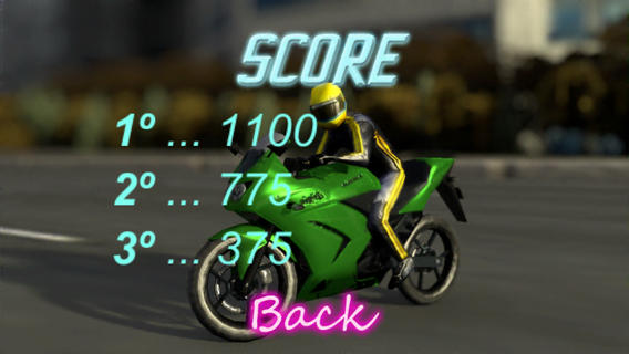 Motorcycle Bike Race - Free 3D Game Awesome How To Racing Bike Game