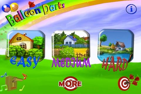 target practice paper. target practice games. Target Practice game for; Target Practice game for