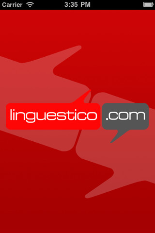 Linguestico Multi-Language Phrasebook