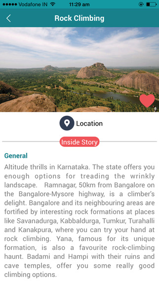 20 Best Bhoomi Karnataka Select District Apps iOS iPad