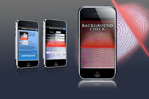 Background Check - FREE background check public records