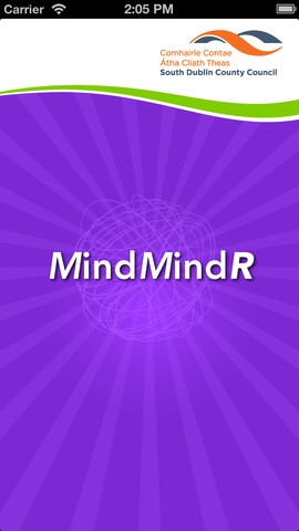 MindMindR Directory of Mental Health Services for South Dublin County mental health services