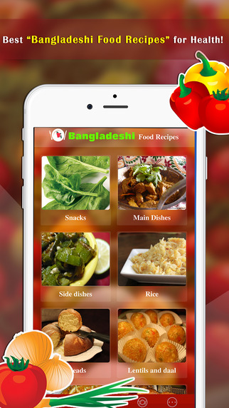 Bangladeshi Food Recipes - Best Foods For Health bangladeshi newspaper