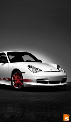 Porsche Wallpapers porsche cayenne