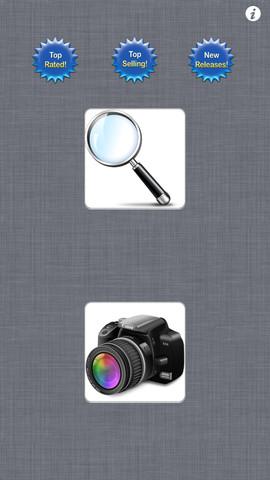 Digital Cameras Info camera reviews