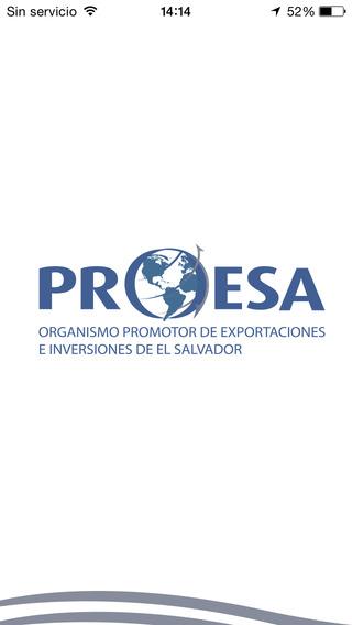 Invest in El Salvador el salvador flag