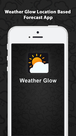 Weather Glow – Accurate 5 Day Weather Forecasts with Live Weather Updates & Hourly Report bhutan weather