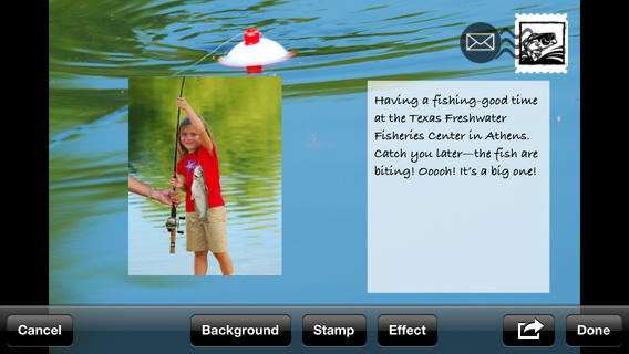 Texas Freshwater Fisheries Center fish aquaria
