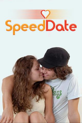 Schweiz SpeedDate– Treffen Sie Singles in Ihrer Nähe! (basierend auf unserer Facebook-Anwendung)